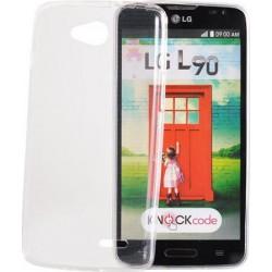Ultra Slim S-Case 0,3MM Για Samsung N930 Galaxy Note 7