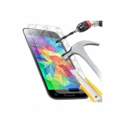 """Universal Tempered Glass 0.3mm 9H For Mobile With Screen 4.3"""""""