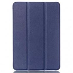 """Ultra Slim Book Case Για Samsung Galaxy Tab A T280/T285 Τablet 7.0"""""""