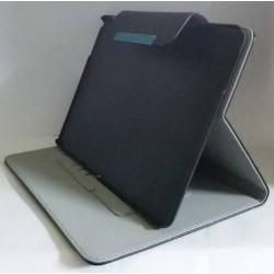 "Book Case Stand Για Samsung T520/T525 Galaxy Tab Pro (10.1"")"