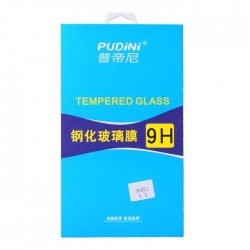 Pudini Tempered Glass 0.3mm For Lenovo A6000