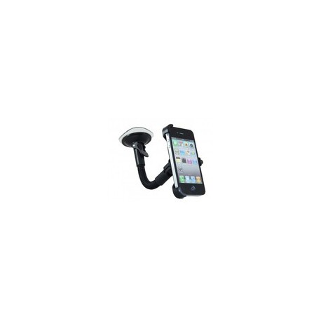 Car Holder For Iphone 4/4s