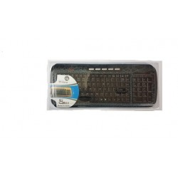 OEM Superthin Keyboard Model:FC-8520K