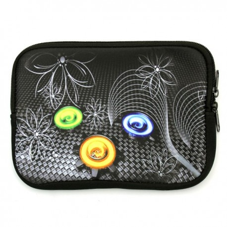 Universal Case For Tab 7.0
