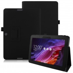 OEM Universal Book Case Stand For Tab 7.0
