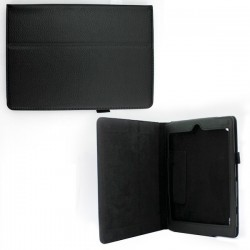Book Case For Dell Venue 8.0 ""
