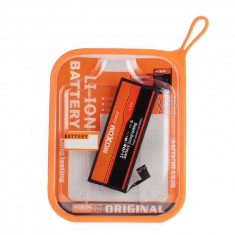 Moxom Battery For IPhone 7G Plus Li-ion 2900mAh Blister