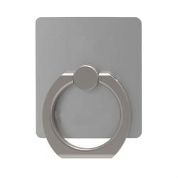 OEM 360° Rotating Ring Kickstand Blister
