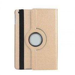 Leather Case Stand for Samsung T3100 Galaxy Tab 3