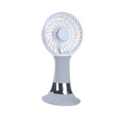 Cassell USB Multi-functional USB Fan CSL-FAN ZL2016300867350 Blister