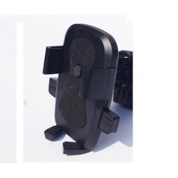 OEM Universal Mobile Holder Για Μοτοσυκλέτες Blister