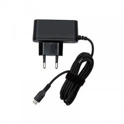 OEM Φορτιστής Ταξιδίου Micro USB 800mΑh Blister