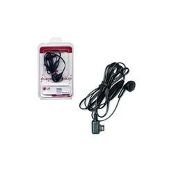 Ακουστικά LG SGEY0003209 Μονό For KU990/KG800 Original Blister