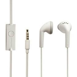 Ακουστικά Samsung EHS61ASFWE Original