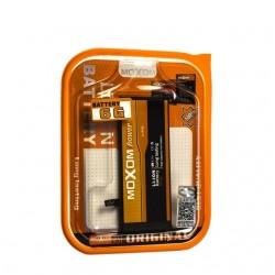 Moxom Battery For IPhone 6G Li-ion 1810mAh Blister