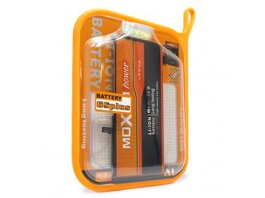 Moxom Battery IPhone 6S Plus Li-Polymer 2750mAh Blister