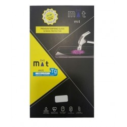 Tempered Glass 0.3mm 9H For Vodafone Smart Turbo 7 HQ