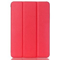 Ultra Slim Book Case Για Samsung T820/T825 Galaxy Tab S3 9.7''
