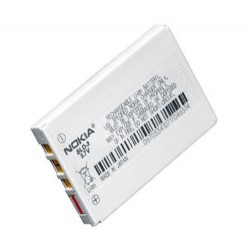 Μπαταρία Nokia BLD-3 Li-Ion 3.7V 780 mAh Original