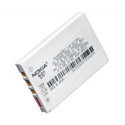 Battery Nokia BLD-3 Li-Ion 3.7V 780 mAh Original