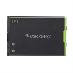 Battery Blackberry J-M1 Li-Ion 3.7V 1230mAh Original