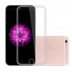 """3D Tempered Glass 9H For Iphone 6 (4,7"""") Full Cover"""