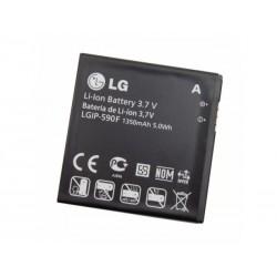 Battery LGIP-590F