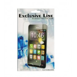 Film Protector for Samsung G390 Galaxy Xcover 4 Clear