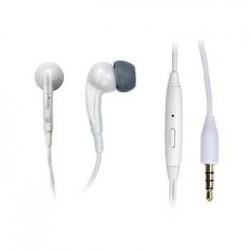 Ακουστικά Sony Ericsson MH-610 Stereo (3.5mm) Original Bulk