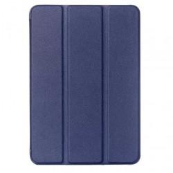 Slim Book Case Για Samsung T110/T111 Galaxy Tab 3 7.0 Lite