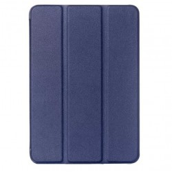 Book Case For Samsung T110 / T111 Galaxy Tab 3 7.0