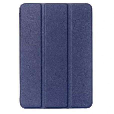 Book Case For Samsung T110 / T111 Galaxy Tab 3 7.0