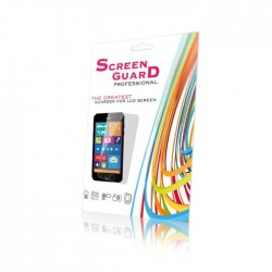 Protective Film For Samsung G313HN Galaxy Trend 2