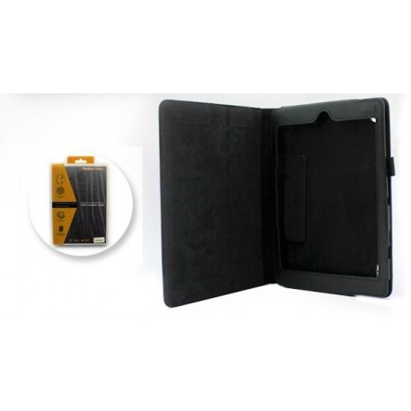 Book Case for Acer Iconia Rotary A1-810 7.9