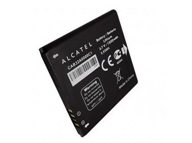 Battery Alcatel CAB32A0000C1 Li-Ion 3.7V 1500mAh Original