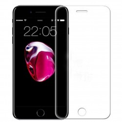 """3D Tempered Glass 9H For Iphone 7 Plus (5.5"""") Full Cover HQ"""