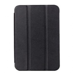 Ultra Slim Book Case Για iPad Pro 10.5""
