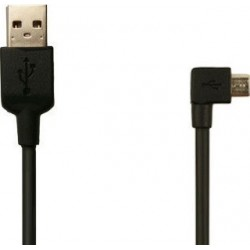 Usb Data and Charging Cable Sony Ericsson EC600L Original