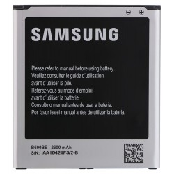 Μπαταρία Samsung EB-B600BE Li-Ion 3.8V 2600 mAh Original