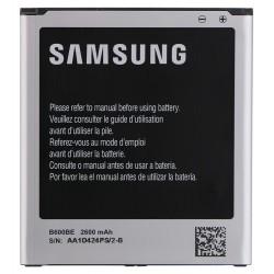 BatteryEB-B600BE