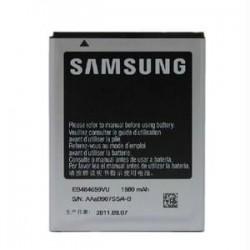 Μπαταρία Samsung EB484659VU Li-Ion 3.7V 1500 mAh Original