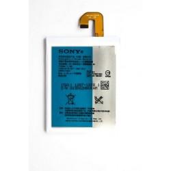 Battery Sony AGPB013-A001 3100mAh Li-Polymer Original