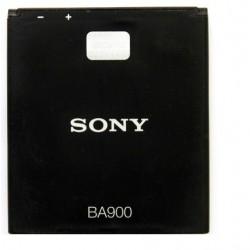 Battery Sony BA900 1700mAh Li-Polymer Original