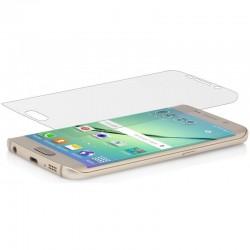 Προστατευτική Μεμβράνη Για Samsung G925F Galaxy S6 Edge (Full Cover)