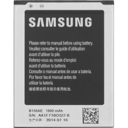 Μπαταρία Samsung B150AE Li-Ion 3.7V 1800 mAh Original