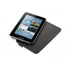 Θήκη Samsung EFC-1G5LD For Galaxy Tab 2 / Tab 3 (7.0) Dark Brown Original