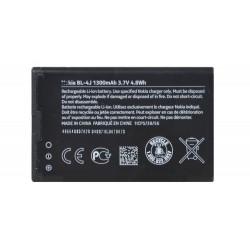 Battery Nokia BL-4J Li-Ion 3.7V 1300mAh Original Bulk