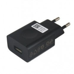 Original Lenovo Charging Adapter C-P57 Bulk