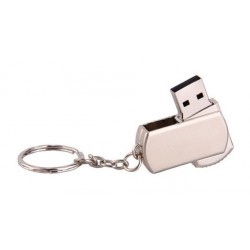 OEM USB Stick USB 2.0 64GB Blister