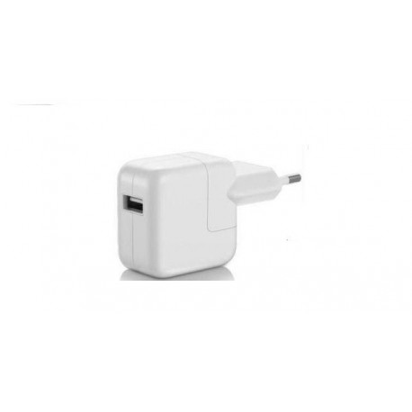 Travel Charger Usb (2100mah) 10W